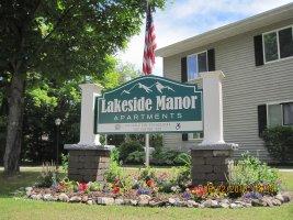 Lakeside Manor sign new.jpg